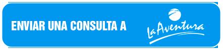 enviar-consulta-a-eventos-complejo-la-aventura-posadas-misiones