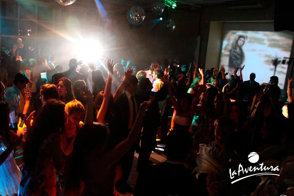 eventos-salones-para-fiestas-salones-de-fiesta-complejo-la-aventura-posadas