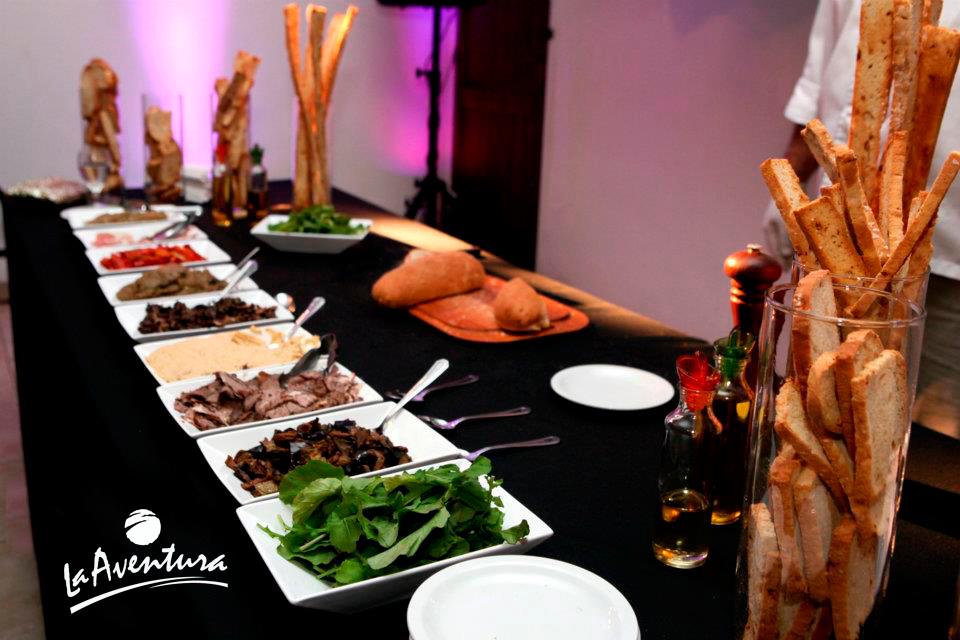 eventos-salones-para-fiestas-servicio-de-catering-complejo-la-aventura-posadas