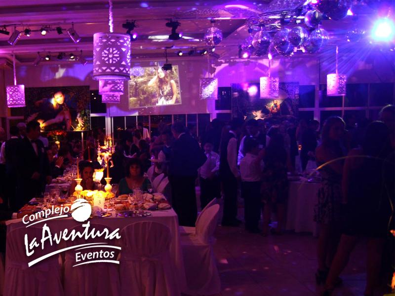 salones-para-eventos-fiestas-complejo-la-aventura-posadas-misiones