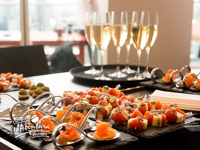catering-para-fiestas-eventos-servicio-catering-organizacion-eventos-complejo-la-aventura-posadas-misiones