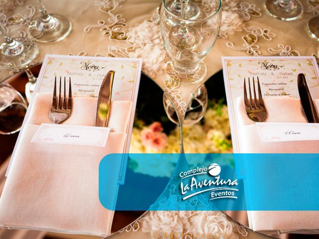 fiestas-organizacion-fiestas-tematicas-salones-de-fiesta-servicio-catering-organizacion-eventos-complejo-la-aventura-posadas-misiones