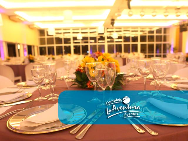 salón-de-fiestas-alquiler-salones-para-eventos-organizacion-fiestas-servicio-catering-organizacion-eventos-complejo-la-aventura-posadas-misiones