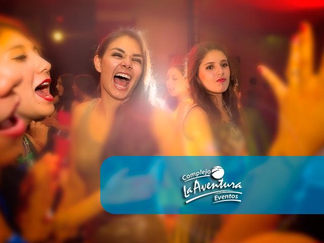 salones-para-fiestas-alquiler-salones-para-fiestas-eventos-complejo-La-Aventura-organización-de-eventos